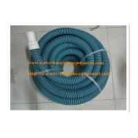 Buy cheap PE / EVA Flexible Swimming Pool Vacuum Hose Floatable UV Protection product