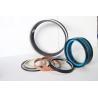 Buy cheap High Temperature Mechanical Seal Kit Equipment Repairing Corrosion Resistant product