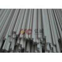H - Class Insulation Dog Bone Non - Cracking With 180℃ Heat Resistance