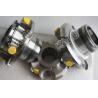 Buy cheap Mechanical seal KL-5620 John Crane 5620 cartridge seal replacement pump seal from wholesalers