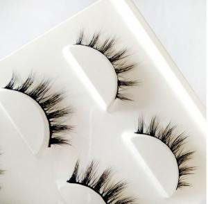 Buy cheap create eyelash own brand product