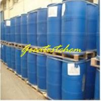 Buy cheap Acrylic Acid Transparent Liquid product