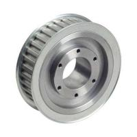 Buy cheap High Precision Cnc Machined Aluminum Parts , Small Automobile Spare Parts product