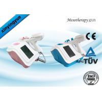 Buy cheap Water Injection Mesotherapy Machine product