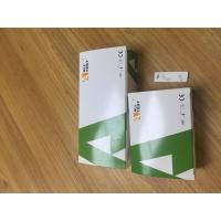 Buy cheap One Step Rapid Test Kits PSA Prostate Specific Antigen Test Cassette from wholesalers