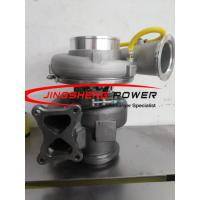 Buy cheap 762551-5002S GT4502BS 268-4346 Turbo For Caterpillar C11 Engine product