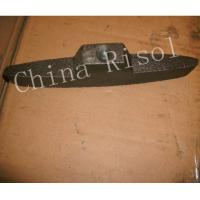 Buy cheap Ductile iron products, T bolt, floor fixing parts product
