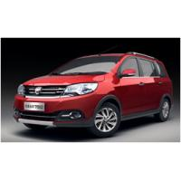 Buy cheap Left Hand Drive MPV 7 Seater Cars Automobile Assembly Line For Family / Business product