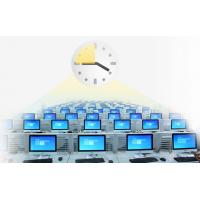 Buy cheap Green Computing Virtual Desktop Solutions Lower Power Consumption With Mobile from wholesalers