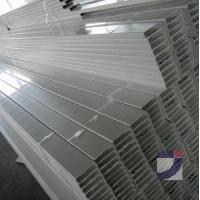 China Vinyl Fence Material on sale