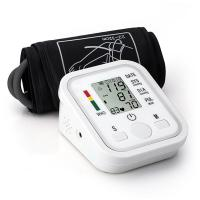 Buy cheap Desktop Upper Arm Voice Function Blood Pressure Monitor FDA CE Certificate product