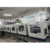 Buy cheap CreatBot ULTEM 3D Printer F430 Auto Leveling 420 Degree Printing Temperature product