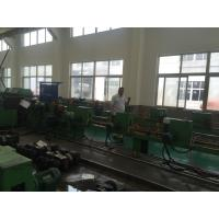 Buy cheap LG15 High Speed Automatic Continue Rolling Type Cold Pilger Mill from wholesalers
