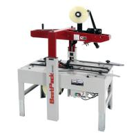 Buy cheap Packaging tape production machines for coating BOPP packing tape jumbo rolls product