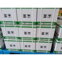 Buy cheap Isoproturon Thifensulfuron-Methyl 72% WP Agrochemical Pesticides product
