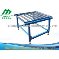 Quality Automated Conveyor Systems Dimension 3000 * 2300 * 800mm for sale