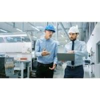 Buy cheap Management Tpi Inspection Agency product