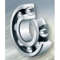 Buy cheap Boat Wheel Deep Groove Trailer Ball Bearing 61924 for transmission product