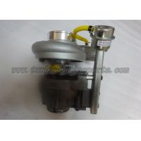 Buy cheap HX35W 6738-81-8192 Turbocharger 4038471 6754-81-8190 Turbo 6D102 PC220-7 from wholesalers