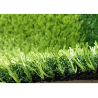 Buy cheap Soft And Economical Artificial Turf With Good Abrasion Resistance And UV from wholesalers