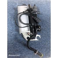 Buy cheap ISO 9001 Air Suspension Compressor Pump OEM 4L0698007 For Audi Q7 product