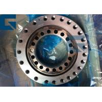 Quality Volvo 990G Radial Bearing Excavator Accessories Round Type12743122 for sale