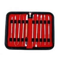 Buy cheap Technical tools bag,China Technical tools bag,Technical tools bag Manufacturers product