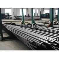 Buy cheap Astm A106 Grade B Sch40 Stainless Steel Seamless Pipe With ISO Certification product