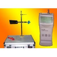 Buy cheap Portable Handhold Current Velocity Meter product