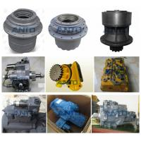 High Quality And Best Price Cummins M11 Engine Parts