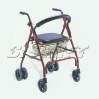 Buy cheap Rollator & Walker Aid (R9141L) product
