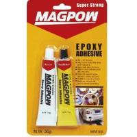 Buy cheap Auto Spare Parts and Hardware Epoxy Glue, 30 Minutes Epoxy Adhesive, Daily Adhesive product