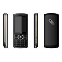 Buy cheap New Dual mode 450Mhz cdma+GSM CF218 mobile phone product