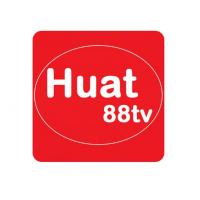 Quality 88tv renew 6/12 months iptv suitable for Malaysia/Singapore for sale