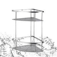 Buy cheap Shower Baskets And Caddies Bathroom Accessory Truly Remarkable Technology product