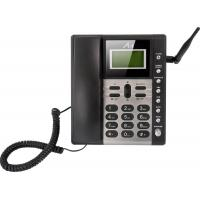 Buy cheap Fixed wireless phone from wholesalers