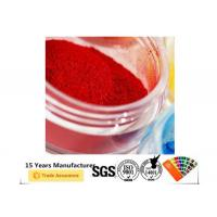Buy cheap Ral Color Pipeline Powder Coating Corrosion Prevention 50 - 80um Film product
