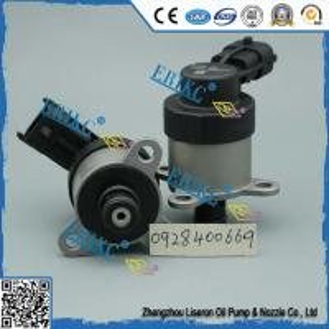 Buy cheap Chevrolet / Opel Antara High Quality Genuine Fuel Pressure Regulator 96440341 for 0445010142 product