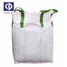 Buy cheap 1Ton Polypropylene Fibc Big Bag Waterproof Salt Packing Food Grade Bulk Bags from wholesalers