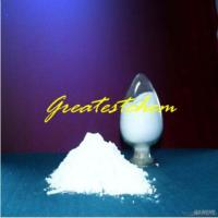 Buy cheap Melamine Factory, product