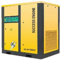 Buy cheap 90kW 120HP Frequency Screw Air Compressor (SE90A-/VSD) product