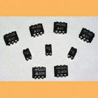 Buy cheap Quality Optocoupler with Large Current Transfer Ratio product