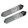 Buy cheap MP6054 Ricoh Black Toner Cartridge Aficio 4054 36000 Pages Compatible OEM product