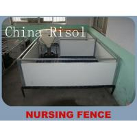 free maintenance piglets nursing fence with low price
