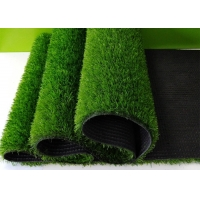 Buy cheap UV Resistance 13200 Dtex Outdoor Artificial Turf Carpet product