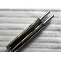 Buy cheap Compressed Hydraulic Long Stroke Gas Spring For Bar Chair Stroke 330mm product