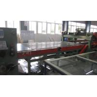 Buy cheap G40 - G90 Zinc Hot Dipped Galvanized Steel Sheet Anti Finger / Oiled / Passivated product