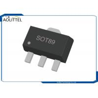 Buy cheap SOT-89 TO-252 Low Cost Constant Current Linear LED Driver IC Chip F5111 F5112 ODM Solutions product