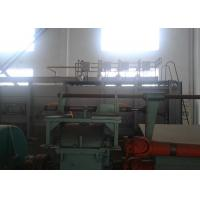Buy cheap Horizontal 1858KW Piercing Mill Machinery For Seamless Stainless Steel Pipe product