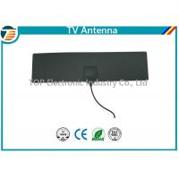 Buy cheap DVB-T/DTMB Film Digital TV Antenna With F Connector High Insulation Resistance product